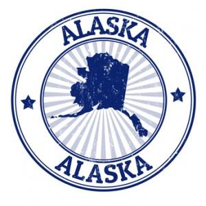 Revival in Dillingham Alaska