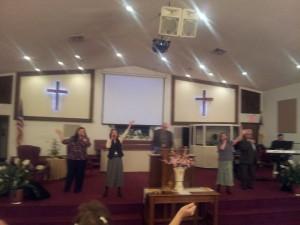 praise-worship2